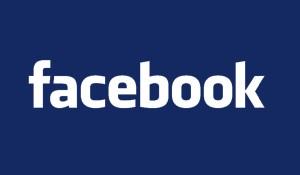Word lid van onze Facebook-pagina