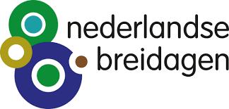 Nederlandse Breidagen - logo
