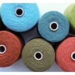 Workshop kleur bij Wol & Co.