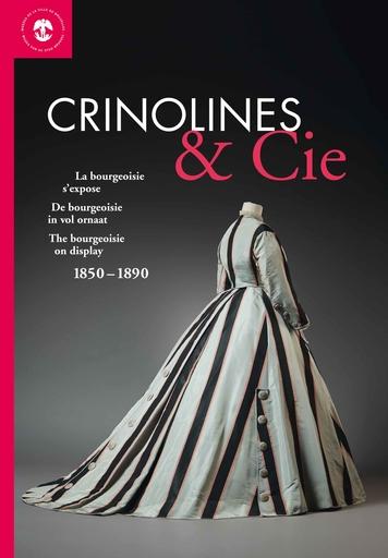 Crinolines et Cie.