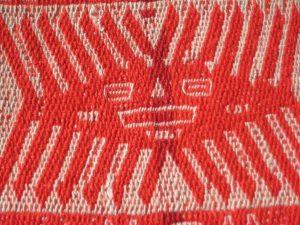Pakhuis Koophandel - Peru IMG_5777