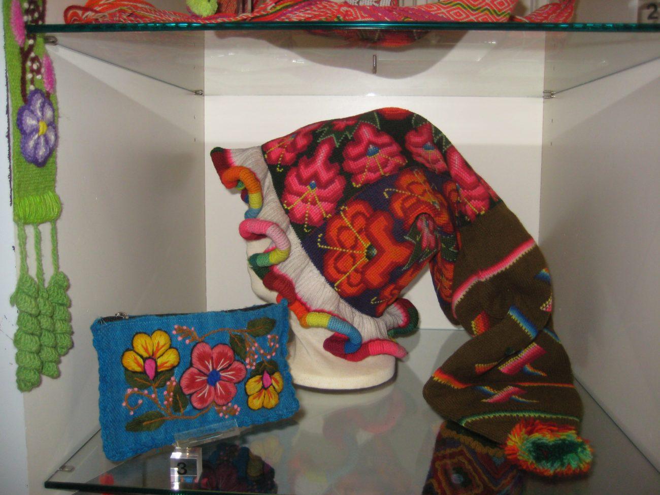 Pakhuis Koophandel - Peru IMG_5995