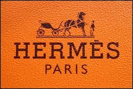 Hermès-logo.