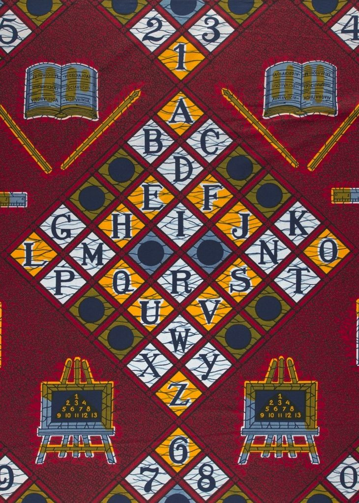 Handwerkwereld Textielkunst Internationaal