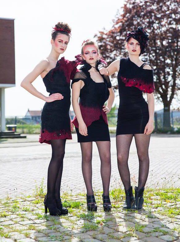http://www.handwerkwereld.com/wp-content/uploads/2017/03/Viltexpo-Mode-van-Simone-Vervoort-e1489864389847.jpg