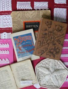 Uit de collectie van Evelien Verkerk.